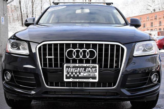 2017 Audi Q3 Prestige Waterbury, Connecticut 66