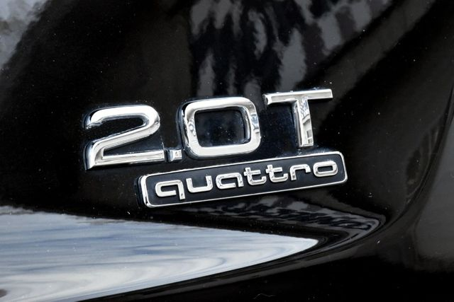 2017 Audi Q3 Prestige Waterbury, Connecticut 17