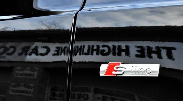 2017 Audi Q3 Prestige Waterbury, Connecticut 19