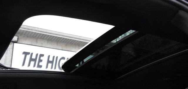 2017 Audi Q3 Prestige Waterbury, Connecticut 21