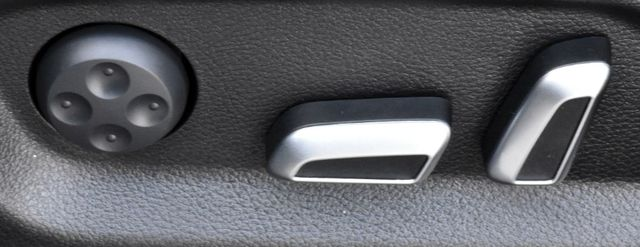 2017 Audi Q3 Prestige Waterbury, Connecticut 23