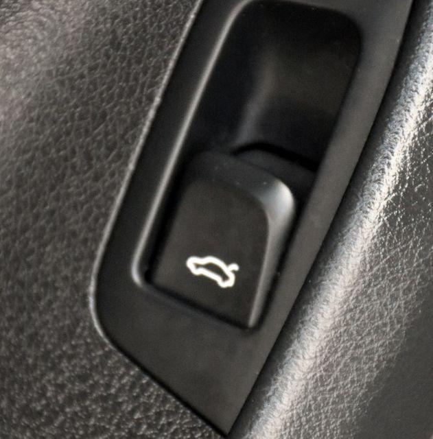 2017 Audi Q3 Prestige Waterbury, Connecticut 34