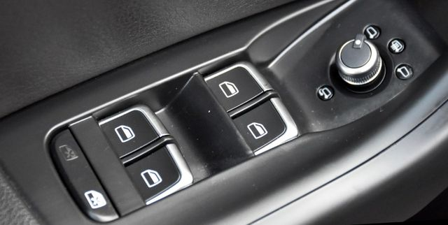 2017 Audi Q3 Prestige Waterbury, Connecticut 41
