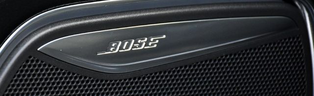 2017 Audi Q3 Prestige Waterbury, Connecticut 42