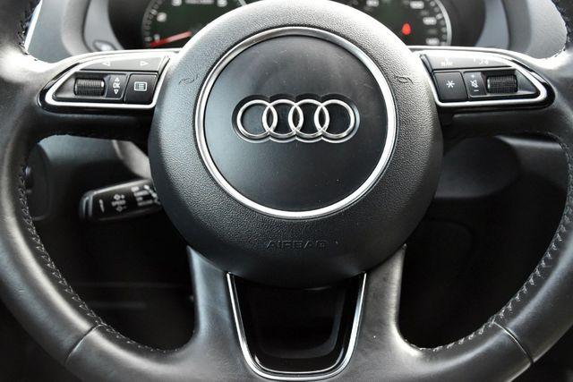 2017 Audi Q3 Prestige Waterbury, Connecticut 44
