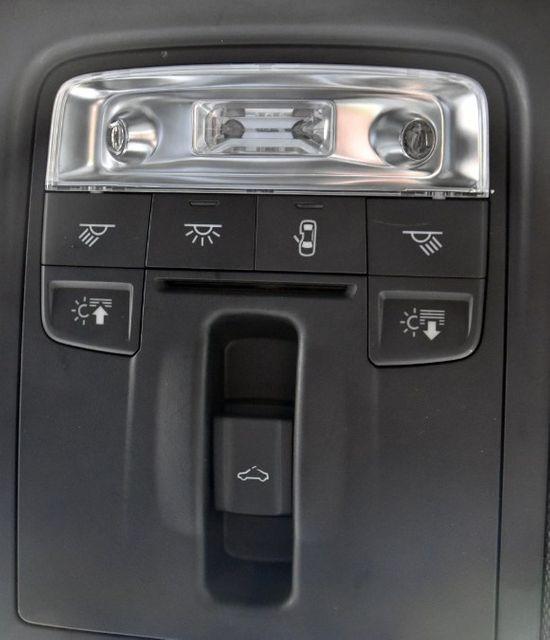 2017 Audi Q3 Prestige Waterbury, Connecticut 55