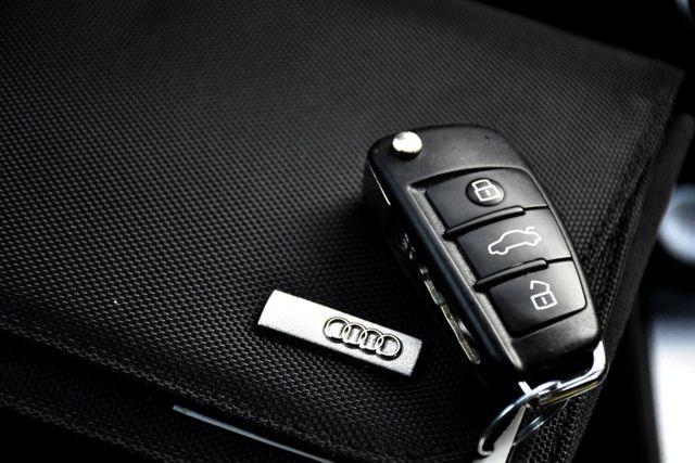 2017 Audi Q3 Prestige Waterbury, Connecticut 57