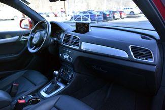 2017 Audi Q3 Premium Plus Waterbury, Connecticut 25