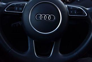 2017 Audi Q3 Premium Plus Waterbury, Connecticut 36