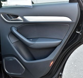 2017 Audi Q3 Prestige Waterbury, Connecticut 26