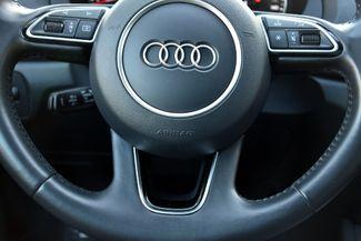 2017 Audi Q3 Prestige Waterbury, Connecticut 35