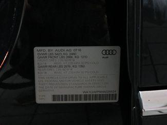2017 Audi Q5 Premium  city OH  North Coast Auto Mall of Akron  in Akron, OH