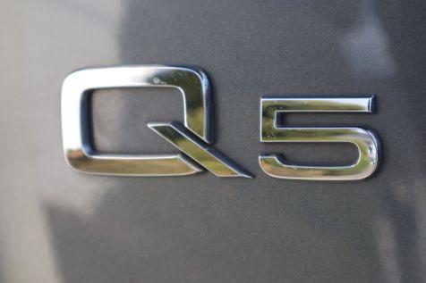 2017 Audi Q5 2.0T Quattro Premium Plus in Alexandria, VA