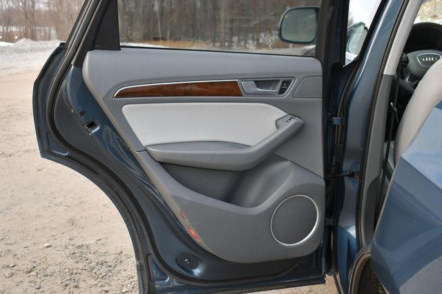 2017 Audi Q5 Premium Plus Naugatuck, Connecticut 15