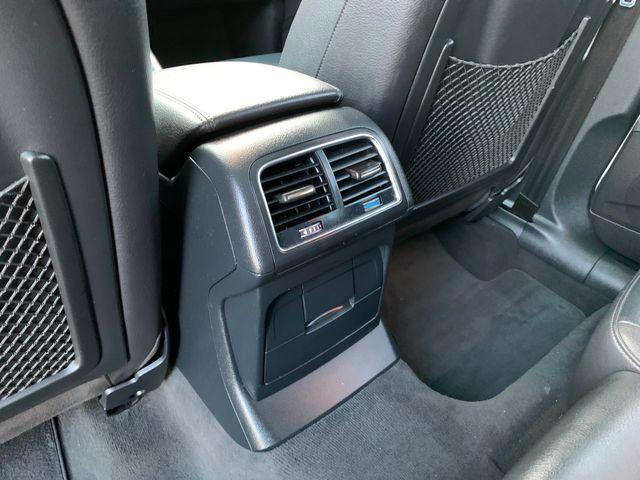 2017 Audi Q5 Premium Quattro AWD 3 MONTH/3,000 MILE NATIONAL POWERTRAIN WARRANTY Mesa, Arizona 19
