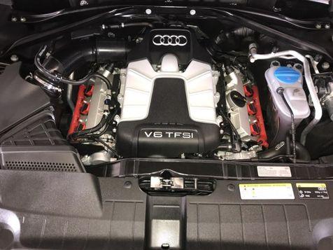 2017 Audi Q5 Premium Plus | Tavares, FL | Integrity Motors in Tavares, FL