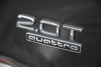 2017 Audi Q5 Premium Plus Waterbury, Connecticut 17