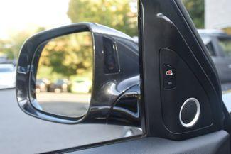 2017 Audi Q5 Premium Plus Waterbury, Connecticut 19