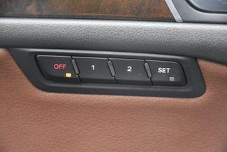 2017 Audi Q5 Premium Plus Waterbury, Connecticut 34