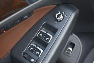 2017 Audi Q5 Premium Plus Waterbury, Connecticut 35