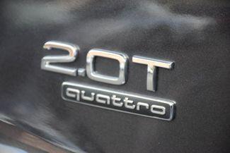2017 Audi Q5 Premium Plus Waterbury, Connecticut 16