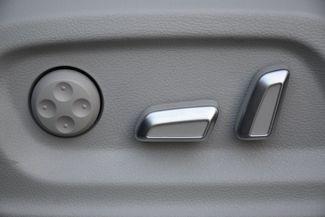 2017 Audi Q5 Premium Plus Waterbury, Connecticut 20