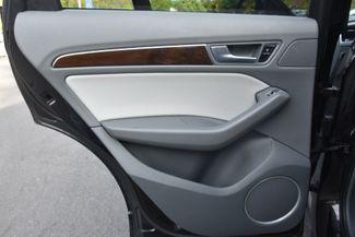 2017 Audi Q5 Premium Plus Waterbury, Connecticut 31