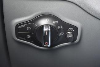 2017 Audi Q5 Premium Plus Waterbury, Connecticut 36