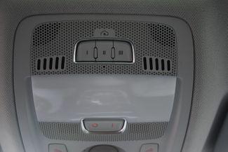 2017 Audi Q5 Premium Plus Waterbury, Connecticut 42