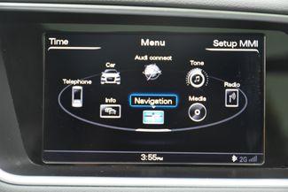 2017 Audi Q5 Premium Plus Waterbury, Connecticut 43