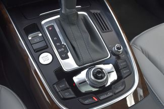 2017 Audi Q5 Premium Plus Waterbury, Connecticut 46