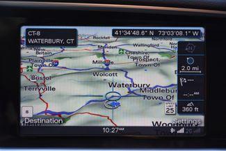 2017 Audi Q5 Premium Plus Waterbury, Connecticut 1
