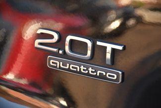 2017 Audi Q5 Premium Plus Waterbury, Connecticut 18