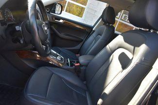 2017 Audi Q5 Premium Plus Waterbury, Connecticut 21