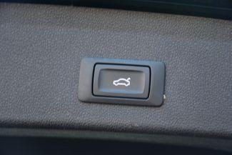 2017 Audi Q5 Premium Plus Waterbury, Connecticut 32