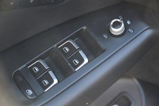 2017 Audi Q5 Premium Plus Waterbury, Connecticut 37