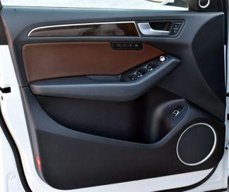 2017 Audi Q5 Premium Plus Waterbury, Connecticut 29