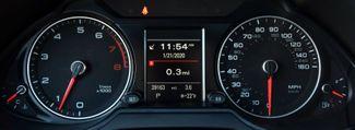 2017 Audi Q5 Premium Plus Waterbury, Connecticut 40
