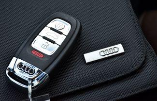 2017 Audi Q5 Premium Plus Waterbury, Connecticut 49