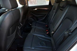 2017 Audi Q5 Premium Plus Waterbury, Connecticut 22