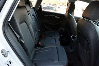 2017 Audi Q5 Premium Plus Waterbury, Connecticut 23