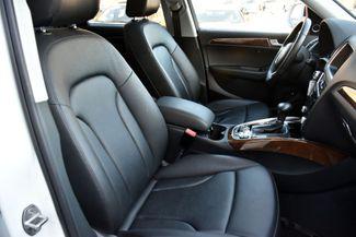 2017 Audi Q5 Premium Plus Waterbury, Connecticut 24