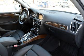 2017 Audi Q5 Premium Plus Waterbury, Connecticut 25