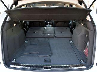 2017 Audi Q5 Premium Plus Waterbury, Connecticut 33