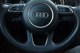 2017 Audi Q5 Premium Plus Waterbury, Connecticut 38