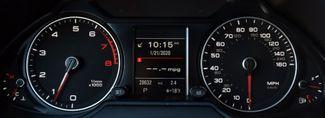 2017 Audi Q5 Premium Plus Waterbury, Connecticut 39