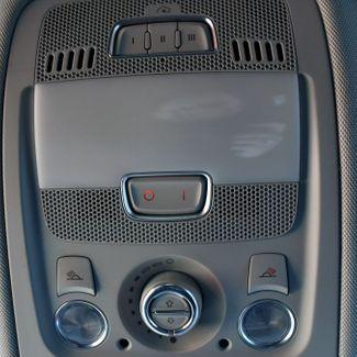 2017 Audi Q5 Premium Plus Waterbury, Connecticut 41