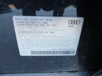 2017 Audi Q5 Premium Plus Watertown, Massachusetts 10