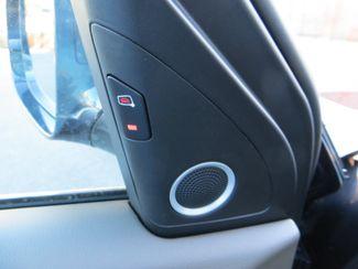 2017 Audi Q5 Premium Plus Watertown, Massachusetts 22