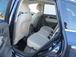 2017 Audi Q5 Premium Plus Watertown, Massachusetts 14